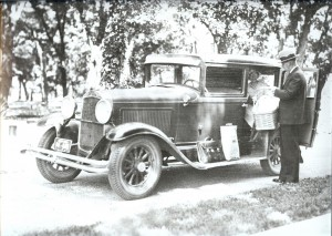 LFS Car