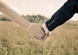 Services-MarriageCounseling