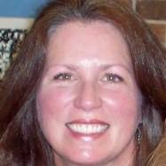 Kimberly Tyson