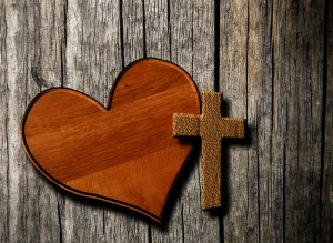 cross-and-heart-image