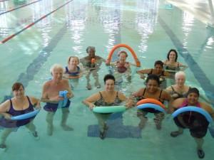 water-aerobics-2