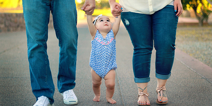 adoption-family-web